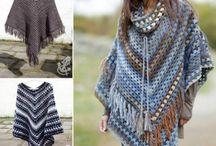 Crochet fun crafts