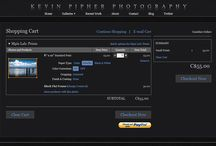 Online Photo Service