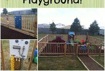 un_dsgn_playgrounds