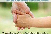 Homeschool Blogs to Follow / Looking for homeschool related pins? These homeschool bloggers are worth following.