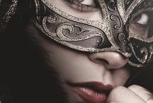 Maskit