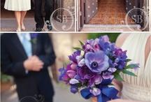 elope sedona! ~ sedona bride photographers / by Sedona Bride Photogs Andrew