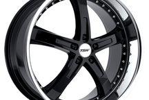 TSW alloy wheels plus more / TSW alloy wheels listed on https://alloywheels-shop.co.uk
