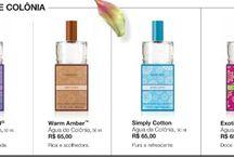 Perfumes Importados Mary Kat