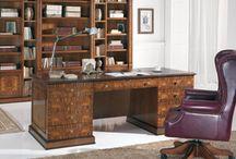 Business furnitures