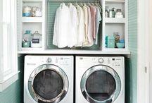 Řešení domácnosti