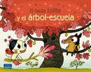 COLECCIONES | Biblioteca Escolar Ildefonso Navarro / Títulos de las coleciones de nuestra Biblioteca Escolar http://bibliotecaildefonsonavarro.blogspot.com.es/