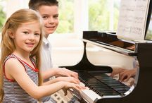 Cari tempat kursus musik di jakarta