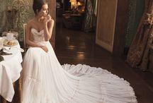 Weddings  & other events / by Em Em