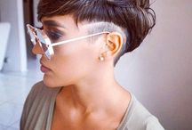 coiffure coupe