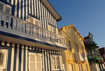 Vê Portugal - 2.º Fórum Turismo Interno 2015 / Fórum, Turismo Interno, Aveiro, Portugal, Creative Tourism Network, Creative Tourism, Tourisme Créatif, Turismo Criativo, www.creativetourismnetwork.org, www.barcelonacreativa.info