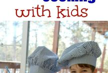 Ideas for Family Fun / Family fun can be had in many ways: crafts, outdoors, trips, DIY..spending time together!  Find great idea for family fun here!