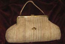 сумка  кожаная / Women's leather bag, laced from thin leather strips of different shades. Soft , lightweight , roomy.  Женская кожаная сумка, сплетённая по мешковине из тонких кожаных полосок разных оттенков. Мягкая , легкая , вместительная.