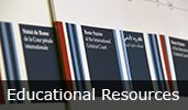 IR & G:  International Law / Resources to support the International Law topic