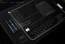 Tehnologie care-mi place