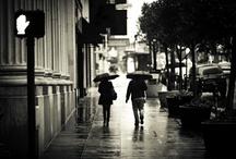 Photography/Art