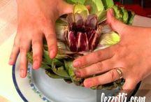 zeytinyağlı lar