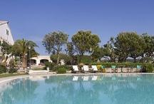 Hotels - Menorca / Minorca, Spain / Hotels in Menorca / Minorca, Spain www.HotelDealChecker.com