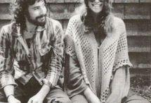 love the 70's / by Winona Leak
