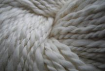heartsdesirefiber.com / heartsdesirefiber.com imports and distributes undyed knitting and weaving yarns  and raw fiber intended for hand dyeing. / by Laurie dill-Kocher
