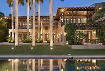 house rich life