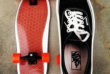 idéias skate