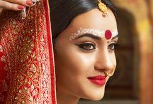 Bangladesh (food,saree,culture)