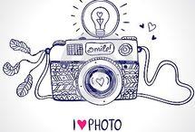 mon club de photos