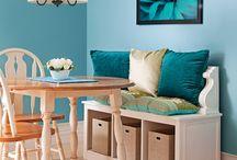 Diy mobilier