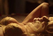 Pamela Anderson sexy video