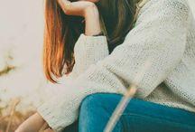 Unge og angst / Udenlandske webressourcer om/for unge med angst