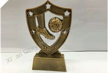 Trophy / Glory for your honor! Food maintain our lives, trophies nourish our souls. Trophy is the most important invention in the history of human civilization. Trophy industry ancient traditions and enduring. As a Chinese trophies industry practitioners, this board will share more design trophies. If any interested,contact us to get more information! www.gloryawardtrophy.com