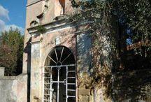 Ceriana (IM), Liguria