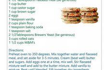 MELKPUNT/ recepten - recipes / Recepten voor/met moedermelk Recipes for/with breastmilk  Melkpunt ~ Borstvoeding ~ Kolven ~ Melfies ~ Moedermelk ~ Fotografie ~ Donormelk ~ Breastfeeding ~ Pumping ~ Brelfies ~ Breastmilk ~ Photography ~ Donormilk