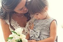 Wedding Little Ones