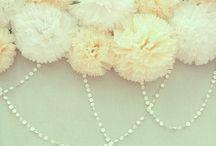 Ideas for Ale's wedding! / Wedding / by Stephanie Carrillo
