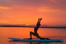 Yoga-fy Yourself