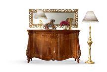 classic furniture casa nova
