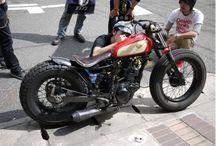 125 - Moto