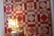 Quilty inspiration -1