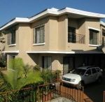 Luxury Lonavala Bungalow for Rs. 4000 only