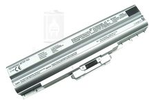 Sony Replacement Laptop Batteries / ★SHIPS SAME/NEXT DAY - PHX, AZ!★ / by Battery-Juice