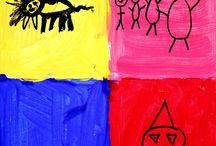 ASLI exhibitions
