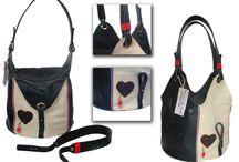 сумки-трансформеры