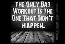 motivation / Let's get motivated