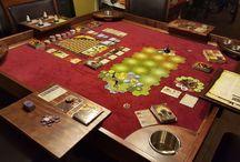Stół do gier