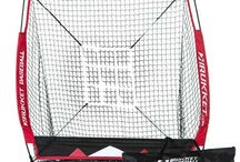 Top 10 Best Baseball Pitching Nets for Sale in 2016 Reviews