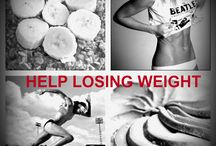 ** HELP LOSING WEIGHT ** / HELP LOSING WEIGHT: healthy weight loss help for effective weight loss with diet meal plans, meal plans for weight loss, healthy snacks for weight loss, weight loss food, best workouts for weight loss and weight loss motivation.