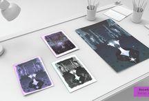 CS: Bocetos / Bocetos, Procesos, José Armando Ramos Chaux, Chaux Studio, Cali, Colombia, Diseño Gráfico Cali, Diseño Gráfico Colombia