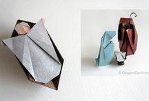 origami-nativity-child